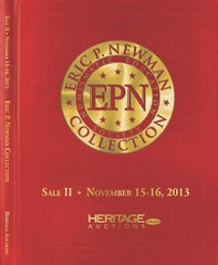EPNNES Sale 2 Binding