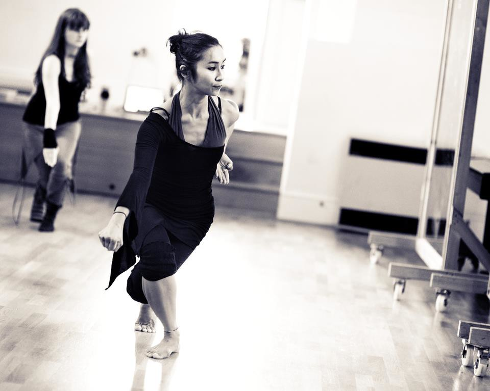 201210 ANASMA TEACHING IN CAMBRIDGE 3 PHOTO BY …  .jpg