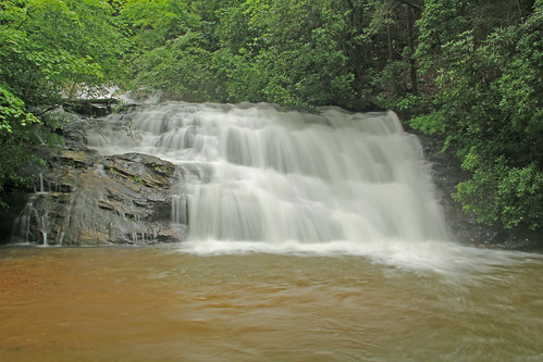 etowahriver chattahoocheenationalforest lowerblackfalls