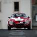 Tour Auto 2013 - Alfa Romeo Zagato by Guillaume Tassart