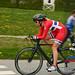 2013 Tour de Himmelfart, Stage 3 ITT WJUN
