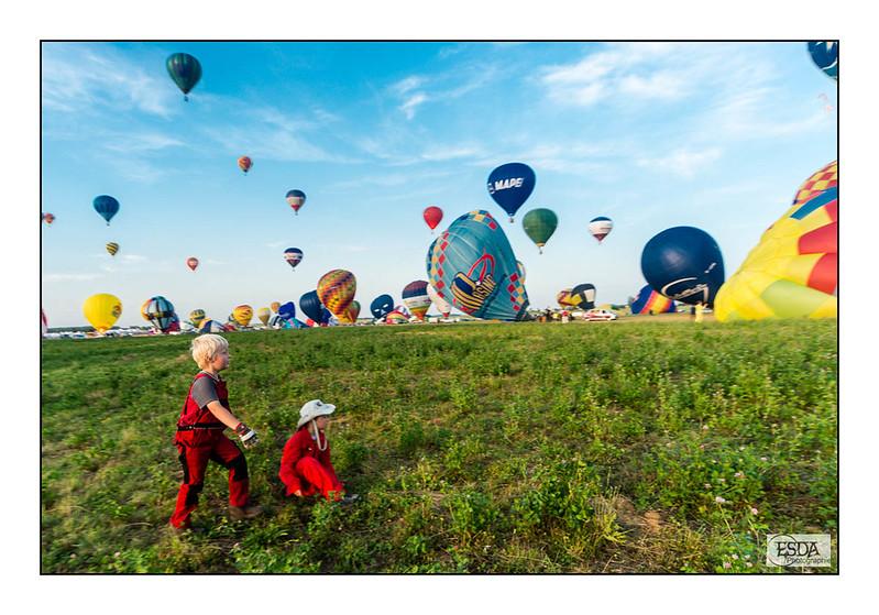 Lorraine Mondial Air Ballon 2013 9384621995_5b0d95cc9a_c