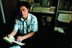徐友渔:文革对当代中国政治影响