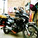 Jaisalmer_Fort2-7
