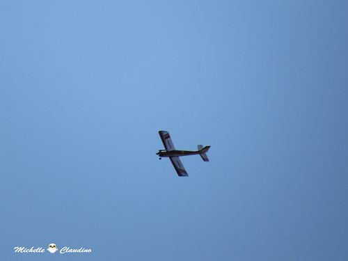 2º EVAER-  Encontro Vacariense de Aeromodelismo 3 e 4 de Agosto 2013 9446089792_c2f0a59799