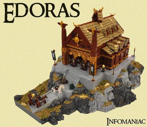 Edoras