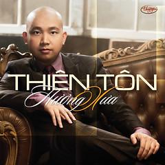 Thiên Tôn – Hương Xưa (2013) (MP3) [Album]