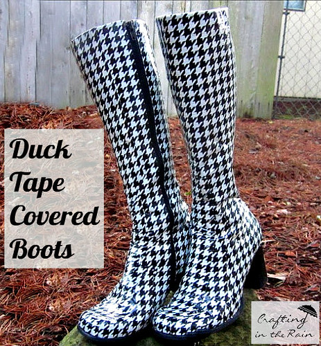 duct-tape-on-boots