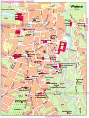 weimar-map