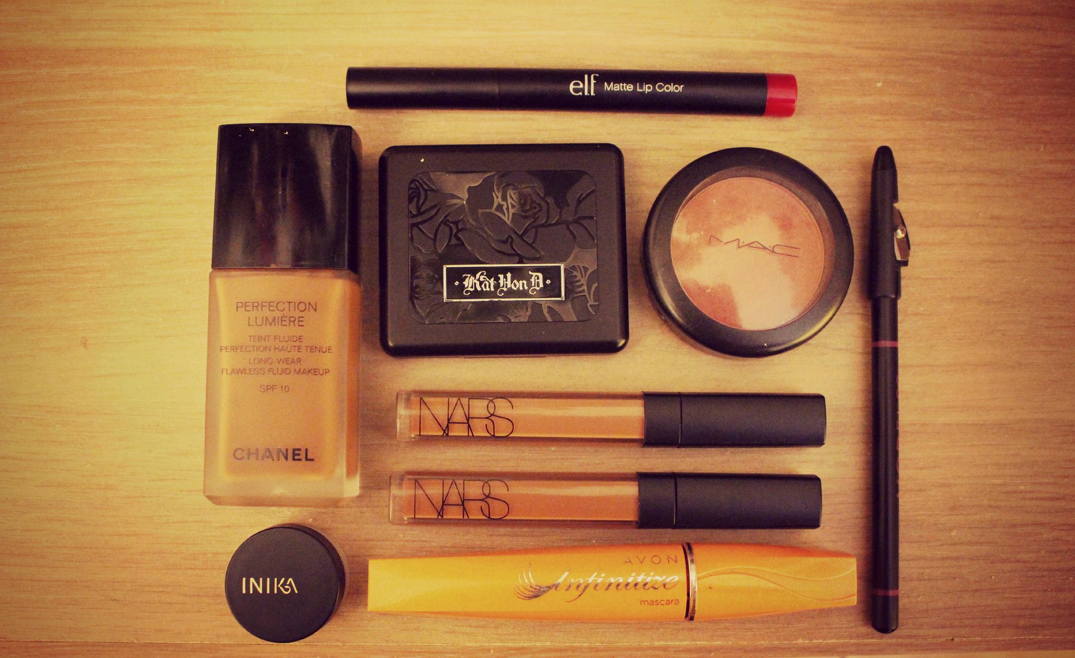 MakeupREAL