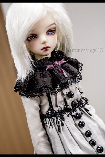 little alex1