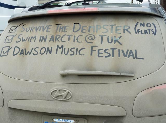 dawson-music-fest-van