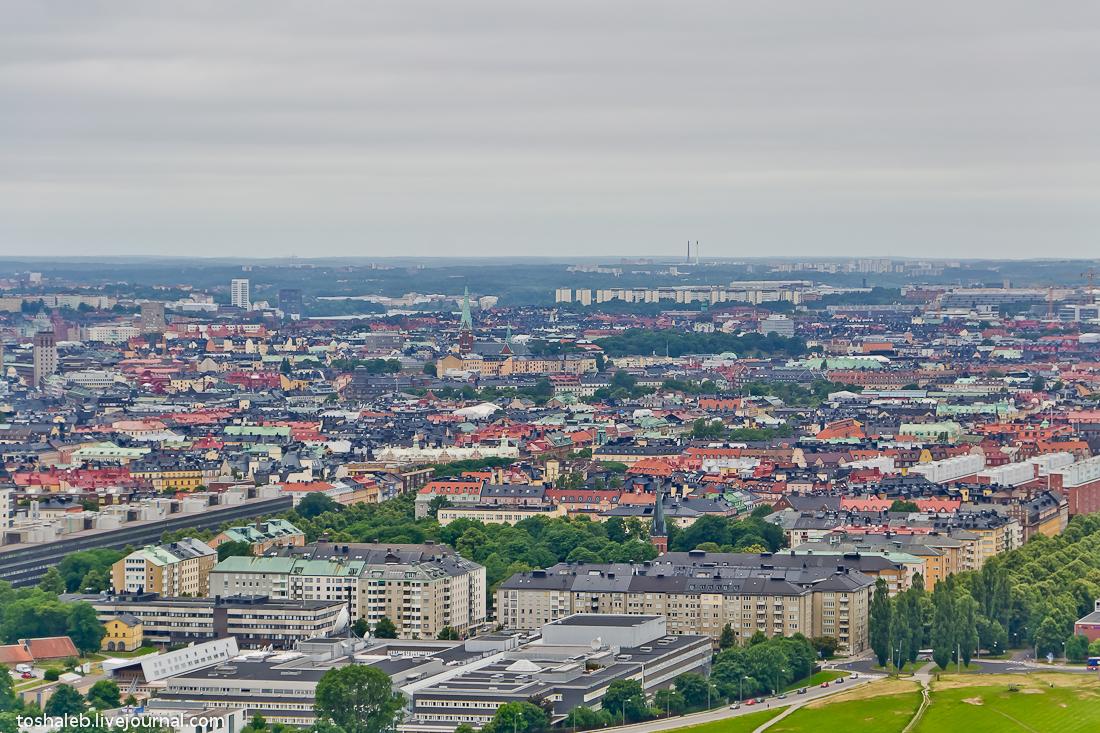 Stockholm_Tower-18