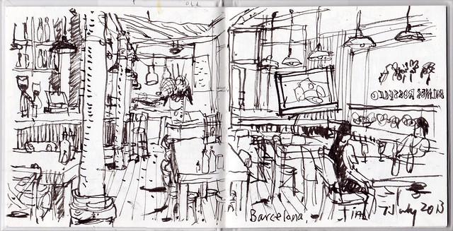 130707_Barcelona