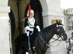 London March & September 2013