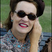 1940s Woodhall Spa 2013
