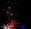 Feuerwerk 7