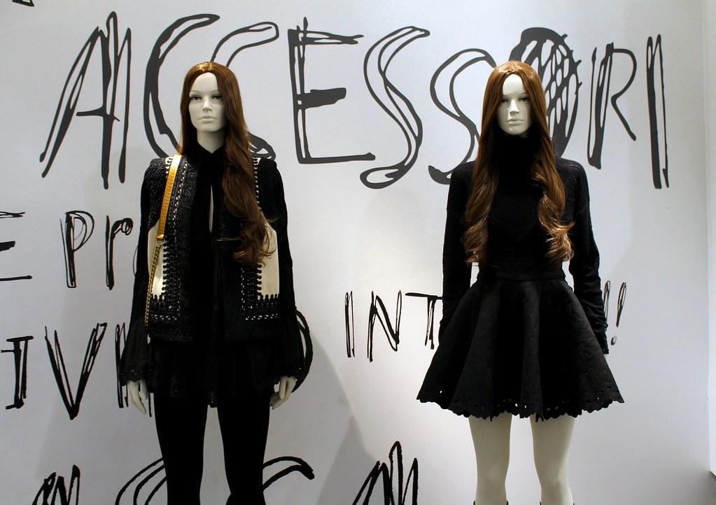 hm-autumn-collection-2013