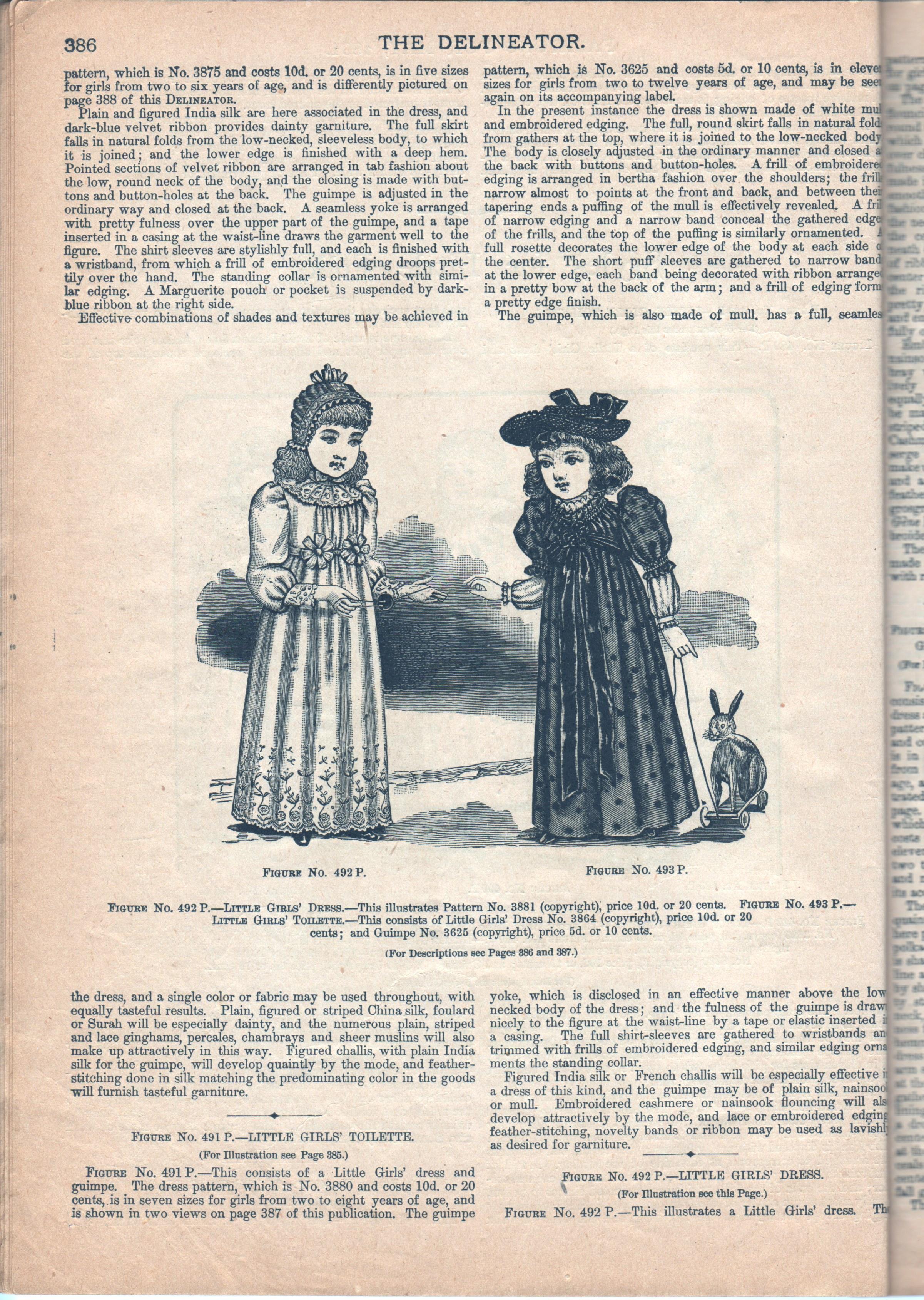 dress, victorian dress, old fashion dress,   clothes, victorian clothes, old fashion clothes, for girls