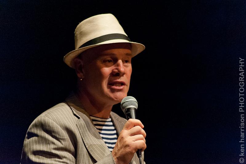 Thomas Dolby-3