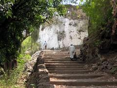 Anjouan Comoros