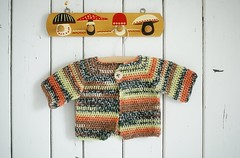 wood & wool wee wear