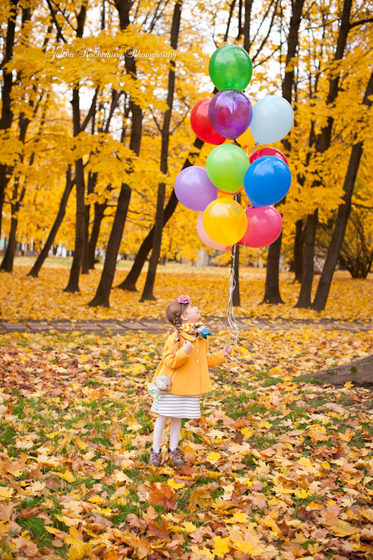 Vera_balloons