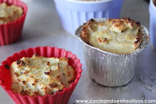 Soufflé de queso cabrales www.cocinandoentreolivos (17)