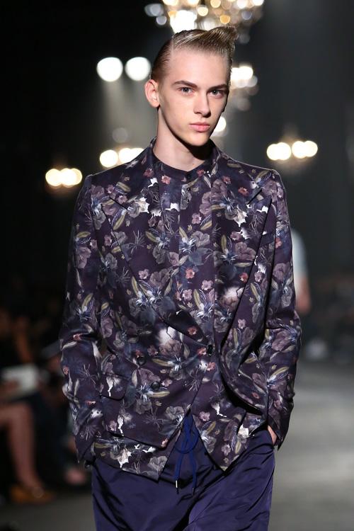 SS14 Tokyo Sise020_Dominik Sadoch(Fashion Press)