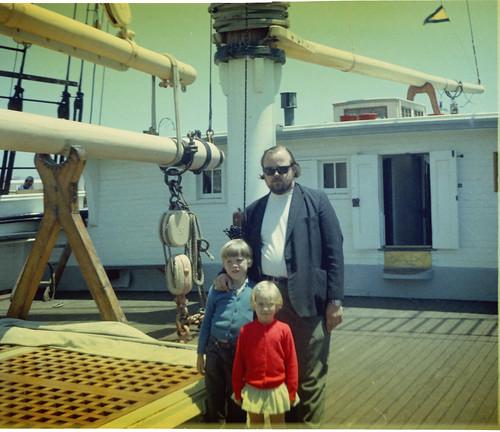 1971-06 JEL Jay & MEL San Francisco California