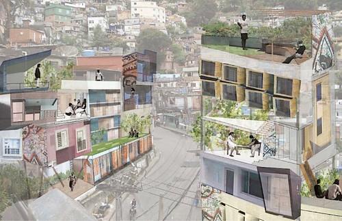 illustration of potential greening (by: Blog Ystera)