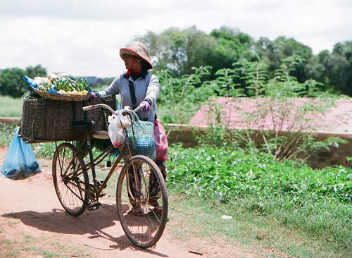 cambodia_006
