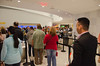 PASS_Appreciation_Party_7782.jpg by Derek Fitzgerald