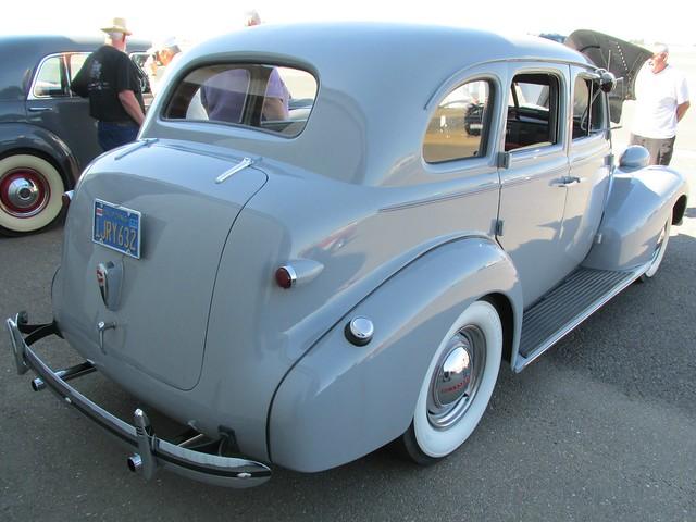 1939 chevrolet 4 door sedan custom 39 1jyr632 39 3 flickr for 1939 chevy 4 door sedan