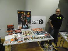 2013-10-23 - Essen - 32