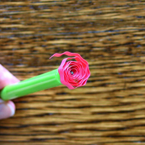 Quilled-Crimped-Strip-on-Tool
