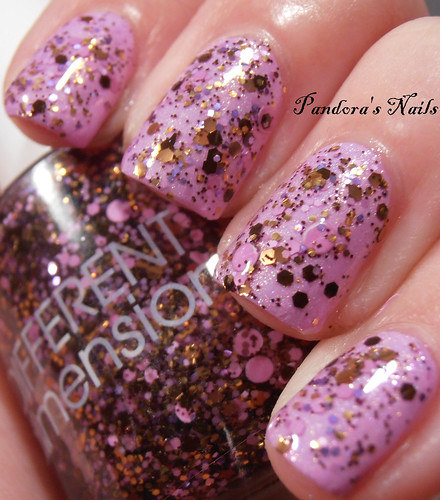 3 different dimension mystified over darling diva seduction and color club wicker park (2)