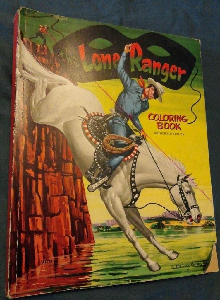coloring_loneranger4
