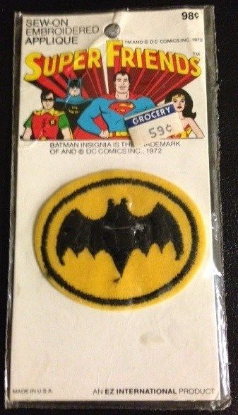 dc_sf_batmanpatch