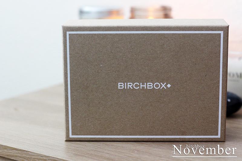Birchbox_November_2013