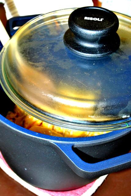 Ravioli ai funghi porcini con salsa di noci (1)