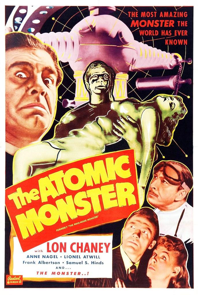 atomicmonster_poster