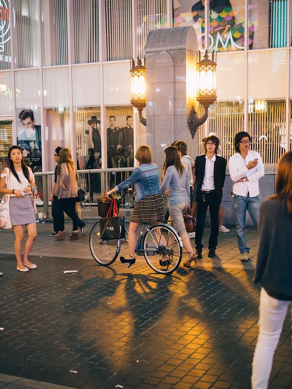大阪漫遊 【單車地圖】<br>大阪旅遊單車遊記 大阪旅遊單車遊記 11003436033 7c789b8dc4 c