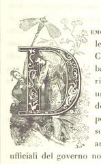 """British Library digitised image from page 779 of """"La China considerata nella sua storia, ne' suoi riti ne' suoi costumi, nella sua industria, nelle sue arti e ne' più memorevoli avvenimenti della guerra attuale. Opera ... illustrata da una serie di finiss"""