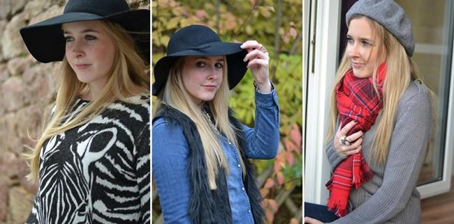 Trendcheck Hüte (1)