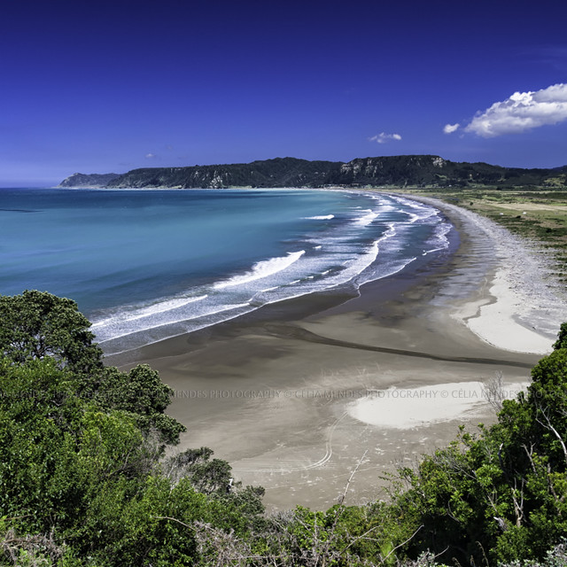 Gisborne New Zealand  city photos gallery : ... : Most interesting photos from Hicks Bay, Gisborne, New Zealand