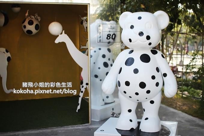 台中‧泰迪熊嘉年華 (10)