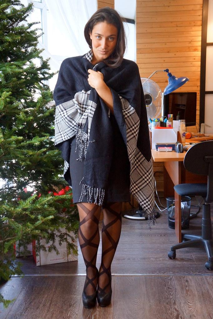 Look camille cape d 39 int rieur le cahier for Interieur chic haiti