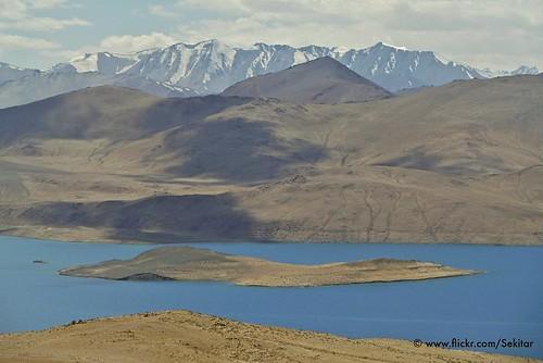 tajikistan centralasia tadschikistan