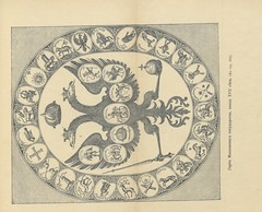 Image taken from page 291 of 'Изъ исторіи Москвы. 1147-1703. Очерки. Съ 212 рисунками. [By] В. Н. [i.e. by V. Nazarevsky.]'